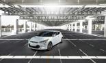 Hyundai Veloster Re:Flex cực phong cách, giá chỉ 21.650 USD