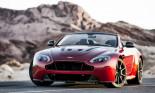 Aston Martin lỗ tới 220 triệu mỗi xe