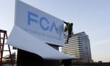 Fiat - Chrysler chính thức về chung một nhà