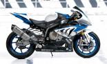 BMW Motorrad USA khai tử C600 Sport, G650GS Sertao và HP4