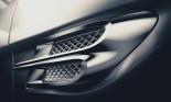 Bentayga: siêu SUV mới của Bentley