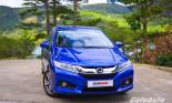 Năm 2014: Honda Việt Nam bán được nhiều xe nhất trong lịch sử
