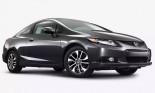 Honda Civic thế hệ mới sẽ được trang bị động cơ tăng áp