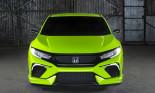 Honda sẽ ra mắt thế hệ tiếp theo của Accord và Civic trong năm nay
