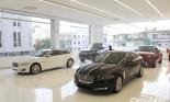 Jaguar Land Rover sẽ xây dựng nhà máy tại Đông Nam Á