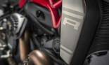 Ducati sắp trình làng mẫu naked bike mạnh nhất từ trước đến nay