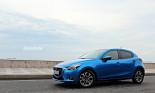 Kia, Mazda và Peugeot đồng loạt lập kỷ lục doanh số tại Việt Nam