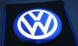 VW cân nhắc bán các thương hiệu Bentley, Lamborghini, Ducati