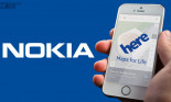 Tại sao BMW, Audi, Daimler hợp sức thâu tóm Nokia HERE giá hàng tỷ USD?