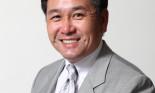 GM thay Tổng giám đốc mới tại Việt Nam