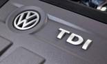"""Volkswagen có thể sẽ bị phạt """"nặng"""" ở Đức"""