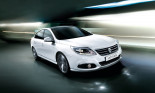 Renault giảm gần 300 triệu đồng cho ba dòng xe