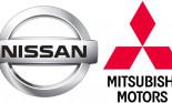 Mitsubishi chính thức về tay Renault-Nissan