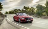 Mercedes-Benz E-Class Coupe 2018 chính thức trình làng