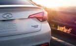"""GM, Hyundai """"chạy đua"""" đầu tư vào các nhà máy ở Hoa Kỳ"""