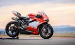 Khó khăn về tài chính, Volkswagen cân nhắc bán Ducati