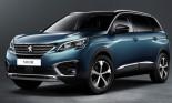 Việt Nam sẽ là trung tâm sản xuất xe Pháp cho ASEAN