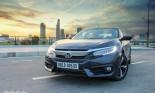 Giá xe Honda giảm gần 200 triệu, chưa từng có từ trước đến nay