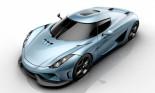Những siêu xe có mô-men xoắn cao nhất năm 2017