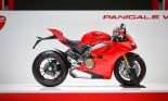 Ducati Panigale V4 đã đến Châu Á giá 660 triệu đồng, chờ ngày ra mắt tại Việt Nam