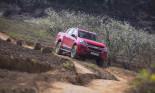 Chevrolet Việt Nam tăng trưởng tốt, chiếm 3,9% thị phần cả nước