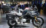 """BMW chính thức ra mắt F750GS và F850GS 2018, Biker Việt """"đứng ngồi không yên"""""""