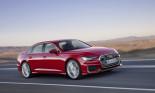 Audi A6 2019 giá 1,6 tỷ đồng ra mắt có gì nổi bật?