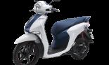 Yamaha ra mắt phiên bản Janus dành cho nam, giá từ 32 triệu đồng