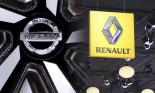 Hai hãng xe hơi khổng lồ Nissan và Renault sắp sáp nhập thành một