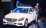 Mercedes-Benz Việt Nam tiếp tục triệu hồi hơn 3.600 xe liên quan lỗi cầu chì