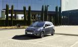 Ford Figo 2018 - Đối thủ Hyundai Grand i10 ra mắt vào tháng 10/2018