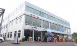 Honda Việt Nam sẽ tăng cường mở rộng Đại lý Ôtô trên toàn quốc