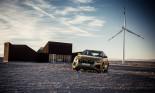 Audi Q8 2019 với phiên bản Hybrid công bố giá bán tại châu Âu