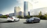 Kia Optima facelift 2018 ra mắt, có giá bán 667 triệu đồng