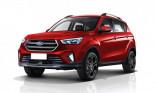 Ford EcoSport 2020: Sẽ thay đổi để tạo bước tiến mới