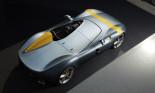 Ferrari ra mắt bộ đôi speedster độc đáo, sở hữu động cơ siêu khủng