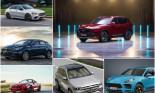 VinFast: Cuộc đua lớn với các ông hoàng ô tô