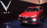 Tại sao nói Vinfast góp phần làm nên thành công của ngành công nghiệp ô tô Đức?