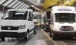 Liên doanh hùng mạnh nhất ngành công nghiệp xe hơi sắp được hình thành?