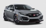 Honda Civic Type R 2019 trình làng, thêm màu mới, giá từ 854 triệu đồng