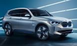 BMW: Nghịch lý bán nhiều hơn nhưng lại giảm lợi nhuận