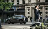 Sau Nhật Bản, Mazda đã giới thiệu chiếc CX-5 năm 2019 tại Triển lãm ô tô Seattle