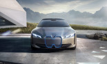 BMW tiếp tục tăng trưởng trong tháng 11, lập cú đúp kỷ lục