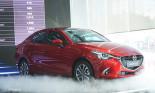 Điểm nóng tuần: Mazda 2 hẹn Suzuki Swift 2018 cùng ra mắt, giá bán hấp dẫn