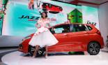 Gọi tên những mẫu xe mới ra mắt khách hàng Việt trong năm 2018 (P1)