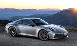 2018 là năm đại thành công của Porsche