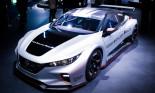 Khám phá xe đua chạy điện Nissan Leaf Nismo RC cho sức mạnh ấn tượng