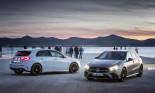 Tập đoàn BMW vượt mặt Daimler trong năm 2018 nhưng…