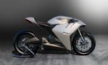 Ducati sẽ có mô-tô chạy điện trong thời gian sắp tới