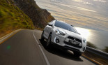 Mitsubishi Outlander Sport dính lệnh triệu hồi do lỗi cửa xe